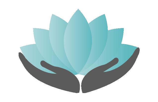 TLC Mindfulness Mentor